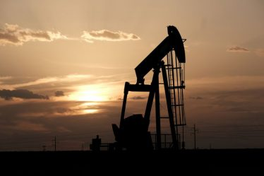 Oil prices edge higher ahead of OPEC+ meeting, vaccine hopes