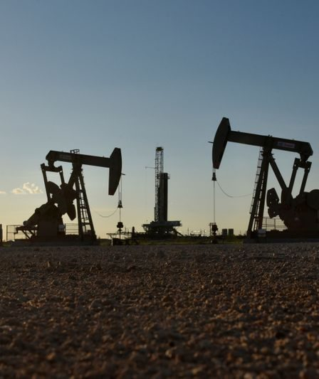 Virus hits Asian energy, exporters hardest, as analysts cut outlook