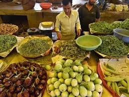 Economists eye silver lining in India's rising rural inflation numbers