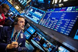 Global Markets: Jump in new coronavirus cases stymies stock rally
