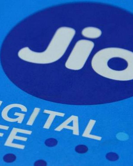 Reliance in $870 million General Atlantic deal as Jio Platforms funding tops $8 billion