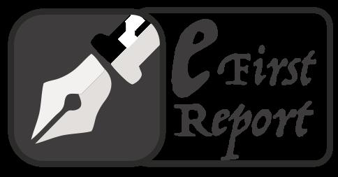 Efirstreport