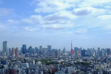 Japan lifts coronavirus travel curbs to help economy bounce back