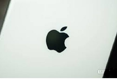 iPhone 13 launch: Where to watch Apple event on September 14