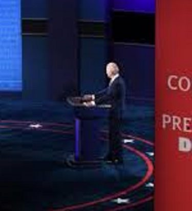 US Elections 2020   Vice presidential debate takeaways: COVID-19 pandemic looms over a more civil fight