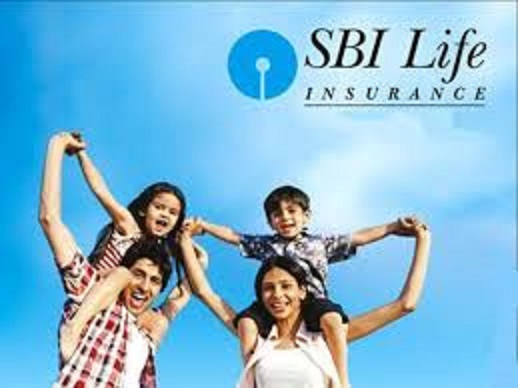 SBI Life Insurance's net profit more than doubles to Rs 299 crore