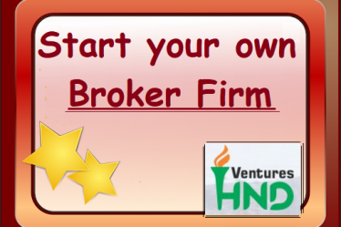 Want to Start a Forex Brokerage?