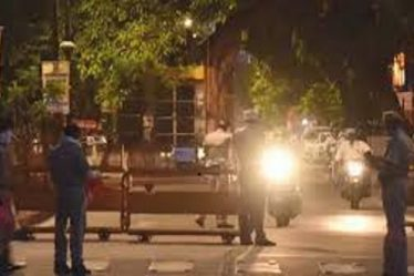 After 57-hour curfew in Ahmedabad, Gujarat imposes night curfew in these 3 cities
