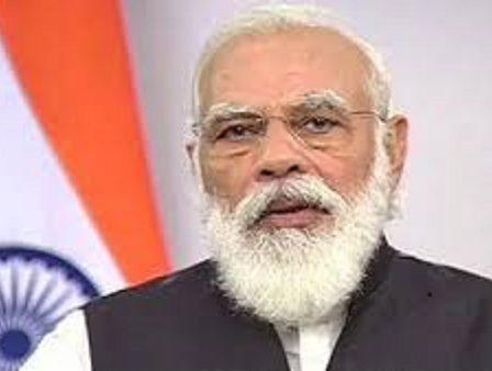 PM Narendra Modi launches Rs 3,222-crore petro, gas projects in Assam