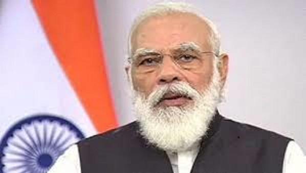 PM Modi to be chief guest at AMU's centenary celebrations