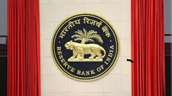 RBI exempts certain accounts from its new current account rules; here are the details