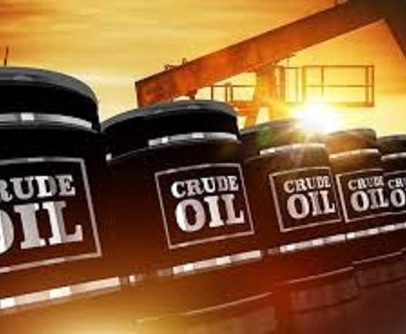 Oil slips ahead of US jobs report