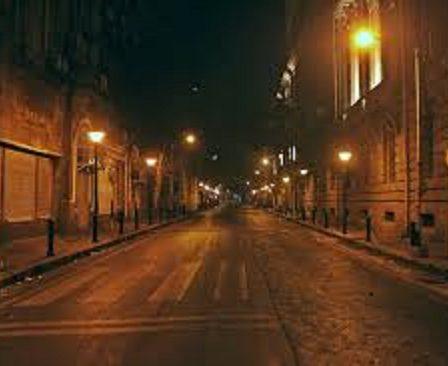 No New Year's Eve celebrations in Delhi: Night curfew imposed amid new COVID-19 strain scare