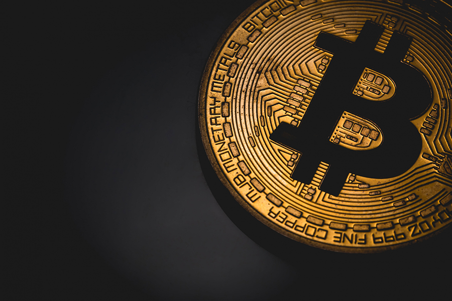 Cryptocurrency Prices Today on July 13: Bitcoin, Ether in red, Dogecoin plunges by 12% in last 7 days