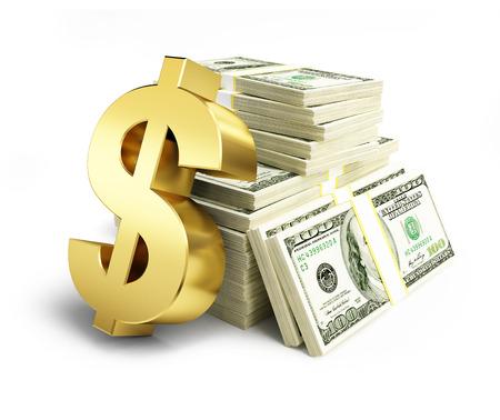 Dollar marooned as investors shrug off inflation spike