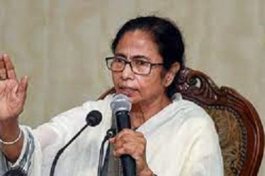 Class 12 Board Exams To Be Held In July, Class 10 Tests In August: Mamata Banerjee