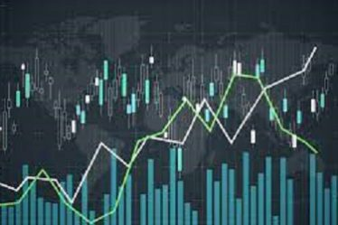Nifty Seen Opening On A Flat Note; Infosys, Wipro In Focus
