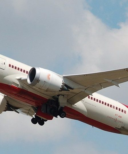 Kuwait to resume commercial flights with India, Egypt