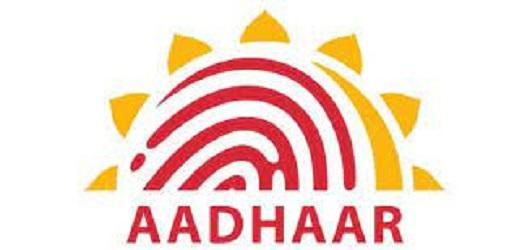 EXCLUSIVE | Aadhaar Usage Hits Record 146 Crore Peak in August Amid Economic Recovery